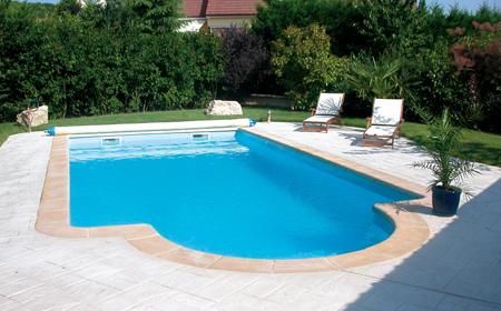 Zwembaden spa 39 s of sauna 39 s cornerstone for Zwembaden in tuin
