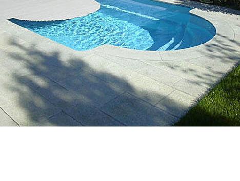Zwembaden in alle soorten en maten bij cornerstone for Zwembad aanschaffen